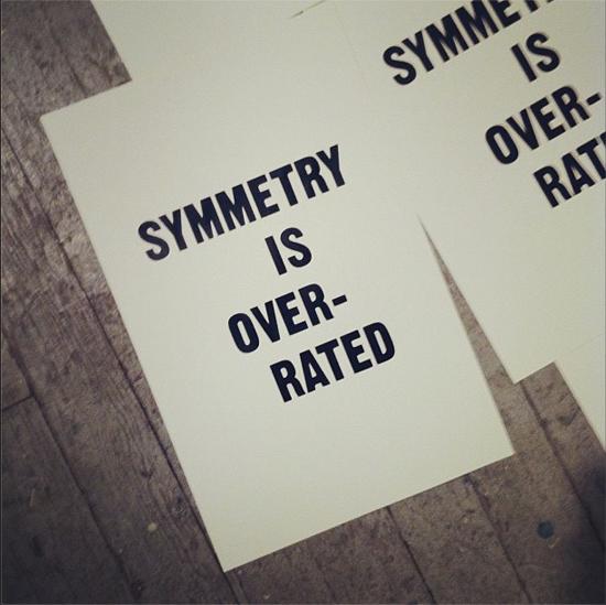 107_chadkouri-symmetry
