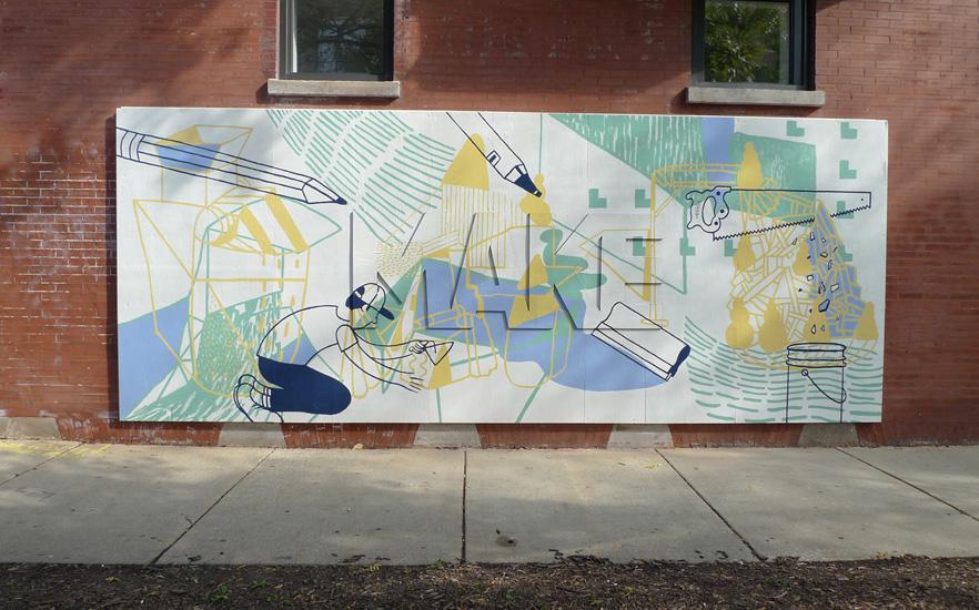 4_make-mural-final