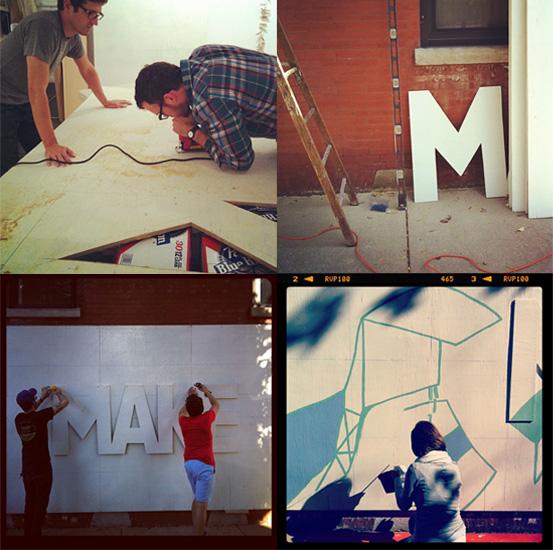 4_male-mural-process