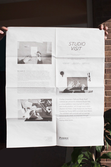 75_chadkouri-studio-visit-poster-back