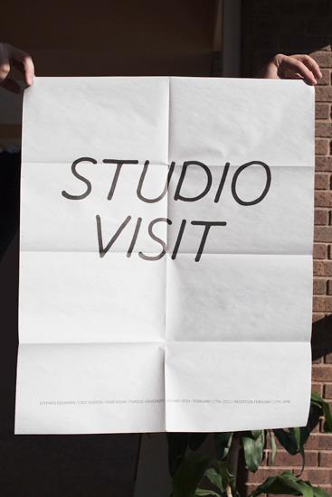 75_chadkouri-studio-visit-poster