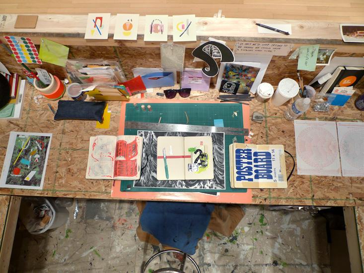 75_chadkouri-studiovisit-desk