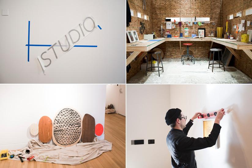 75_chadkouri-studiovisit-installphotos