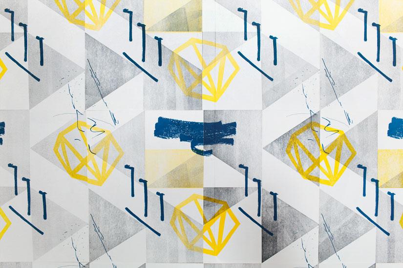 79_chadkouri-wowhouse-detail