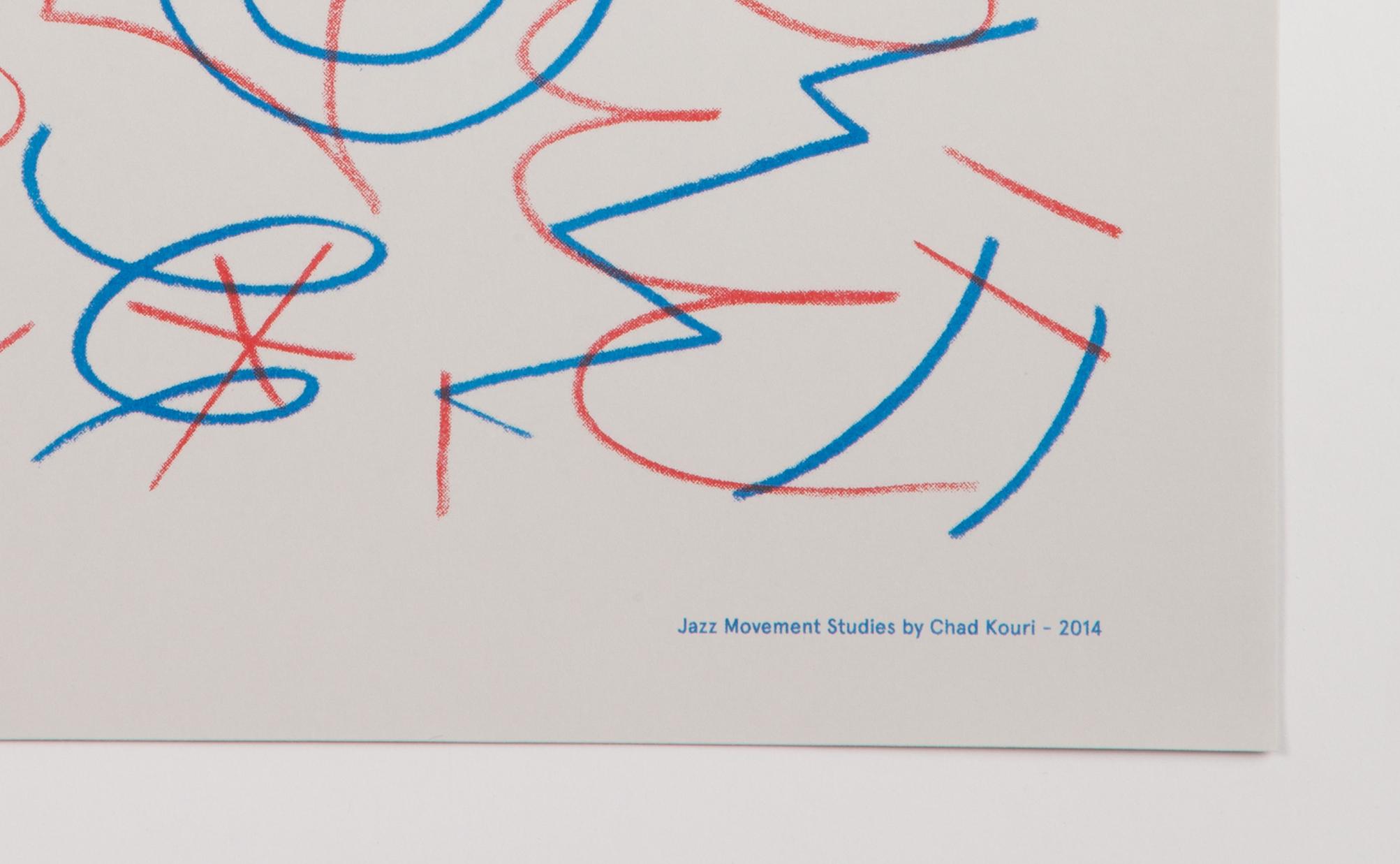 chad_art-1533-jazzmovementstudy-risograph-creditdetail