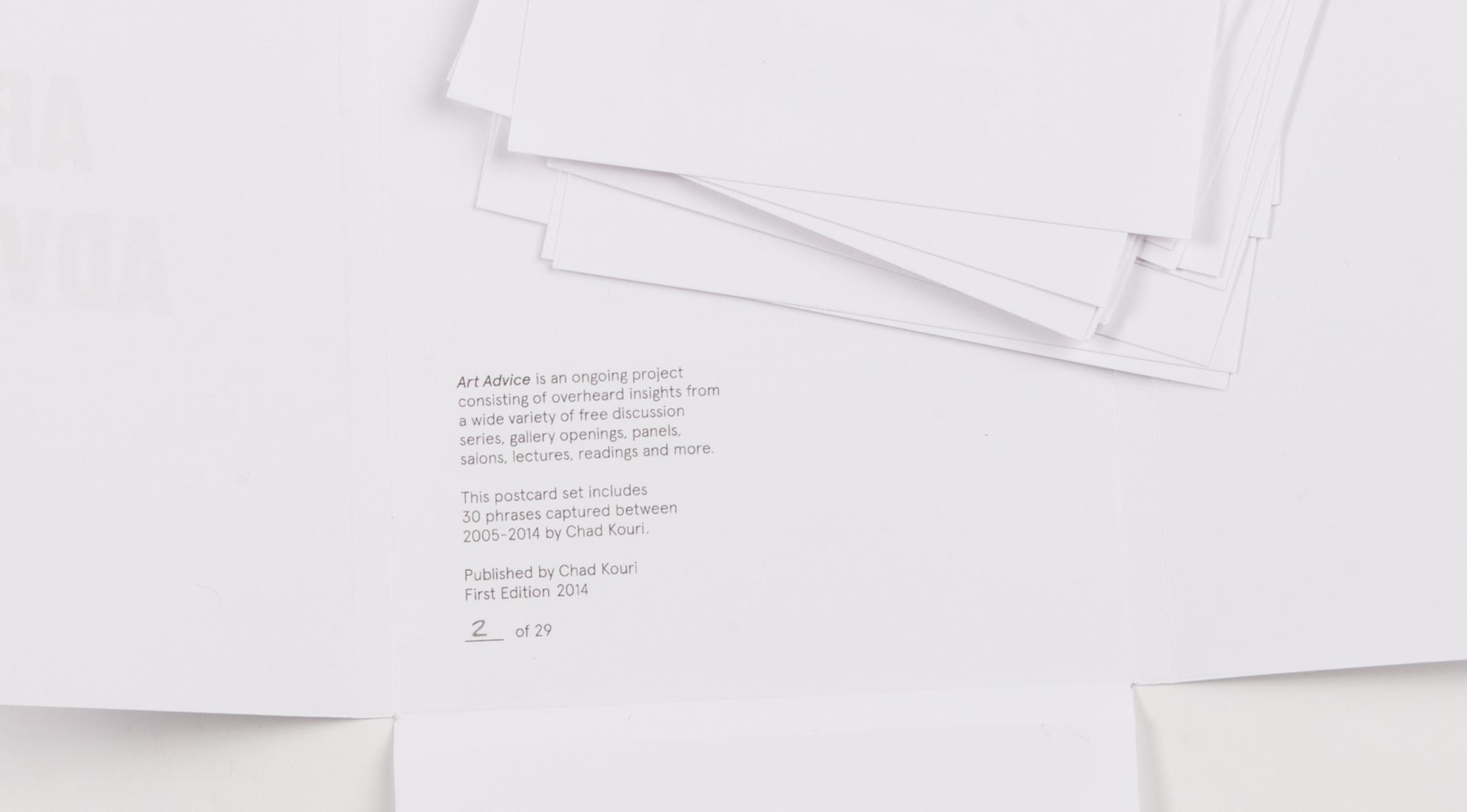 chadkouri-artadvicepostcards-creditopen-detail
