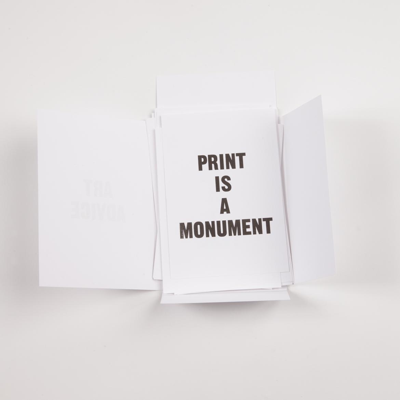 chadkouri-artadvicepostcards-printisamonument-open
