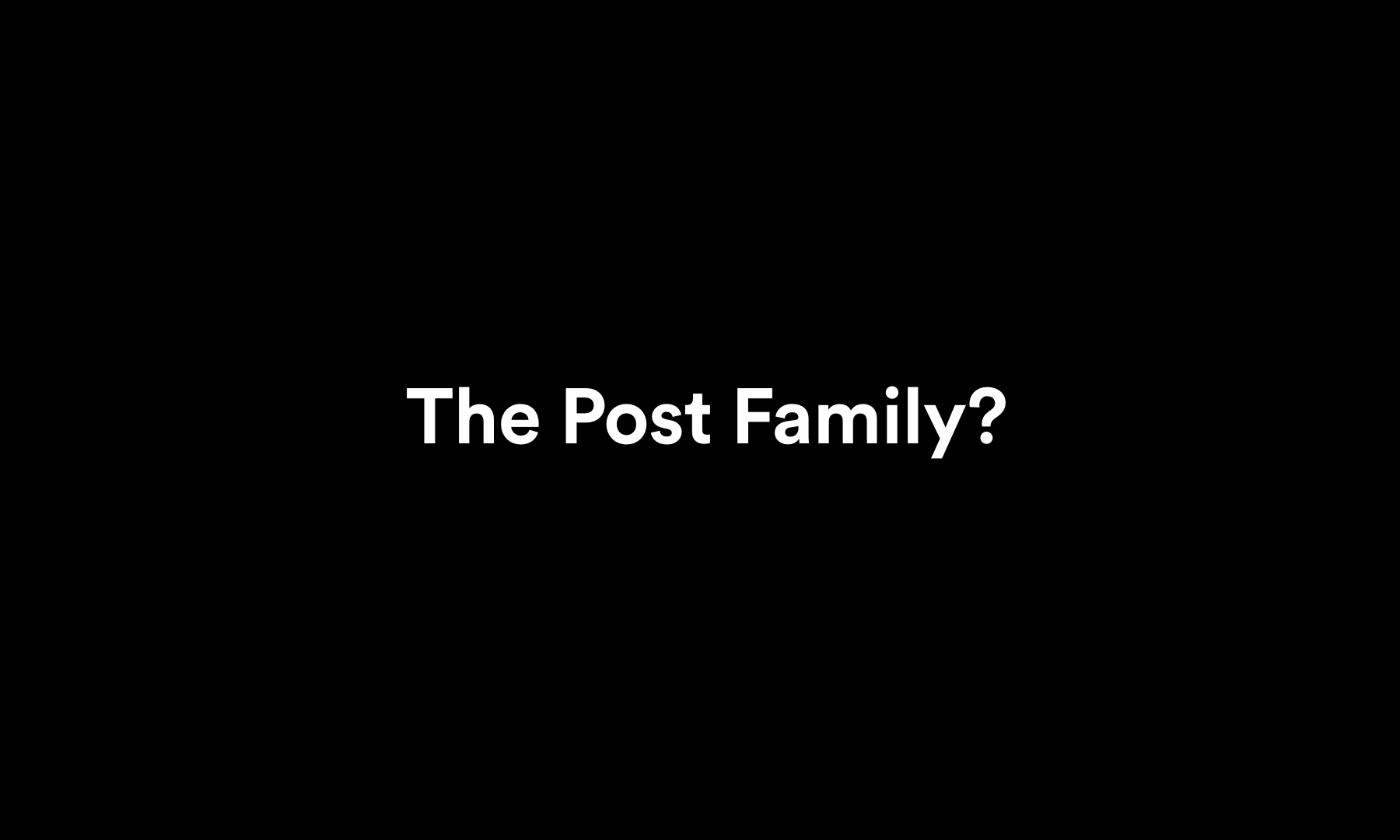 chadkouri-header-thepostfamily