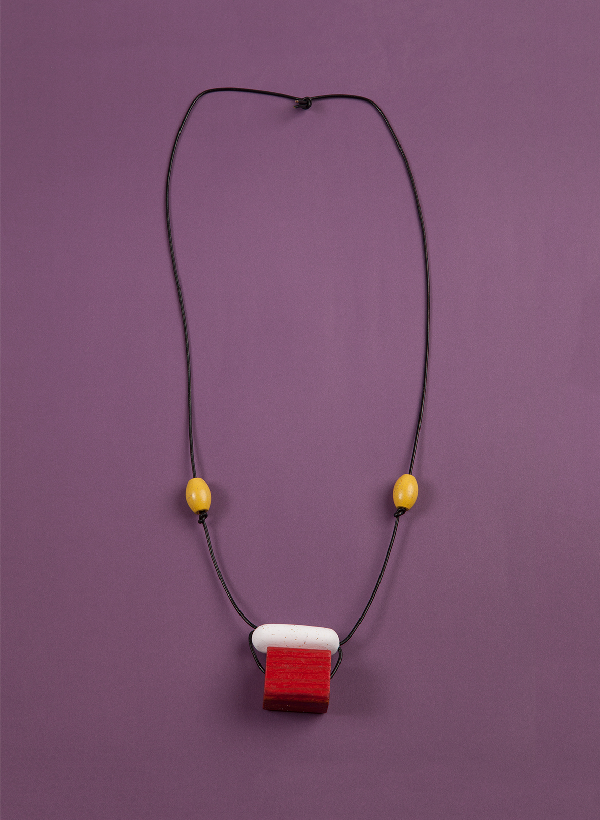 chadkouri-modularnecklace-purplebackground