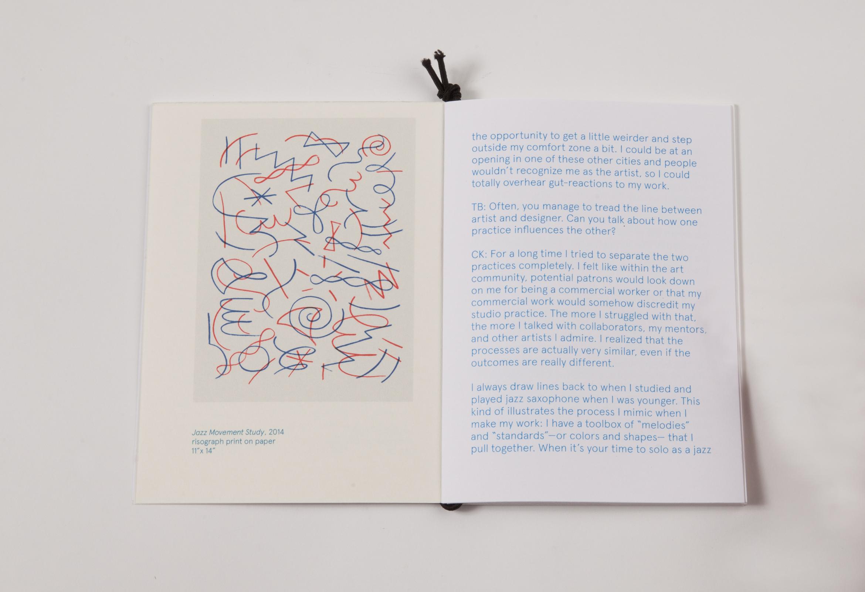 chadkouri-nowronganswers-exhibition-catalog-spread1