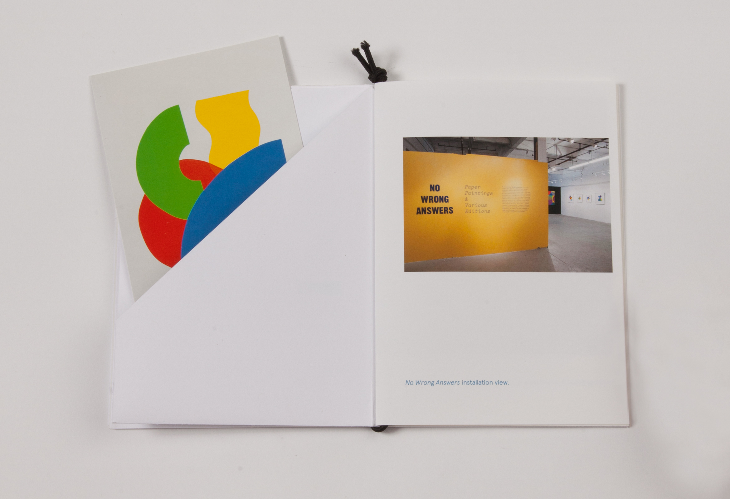 chadkouri-nowronganswers-exhibition-catalog-spread3