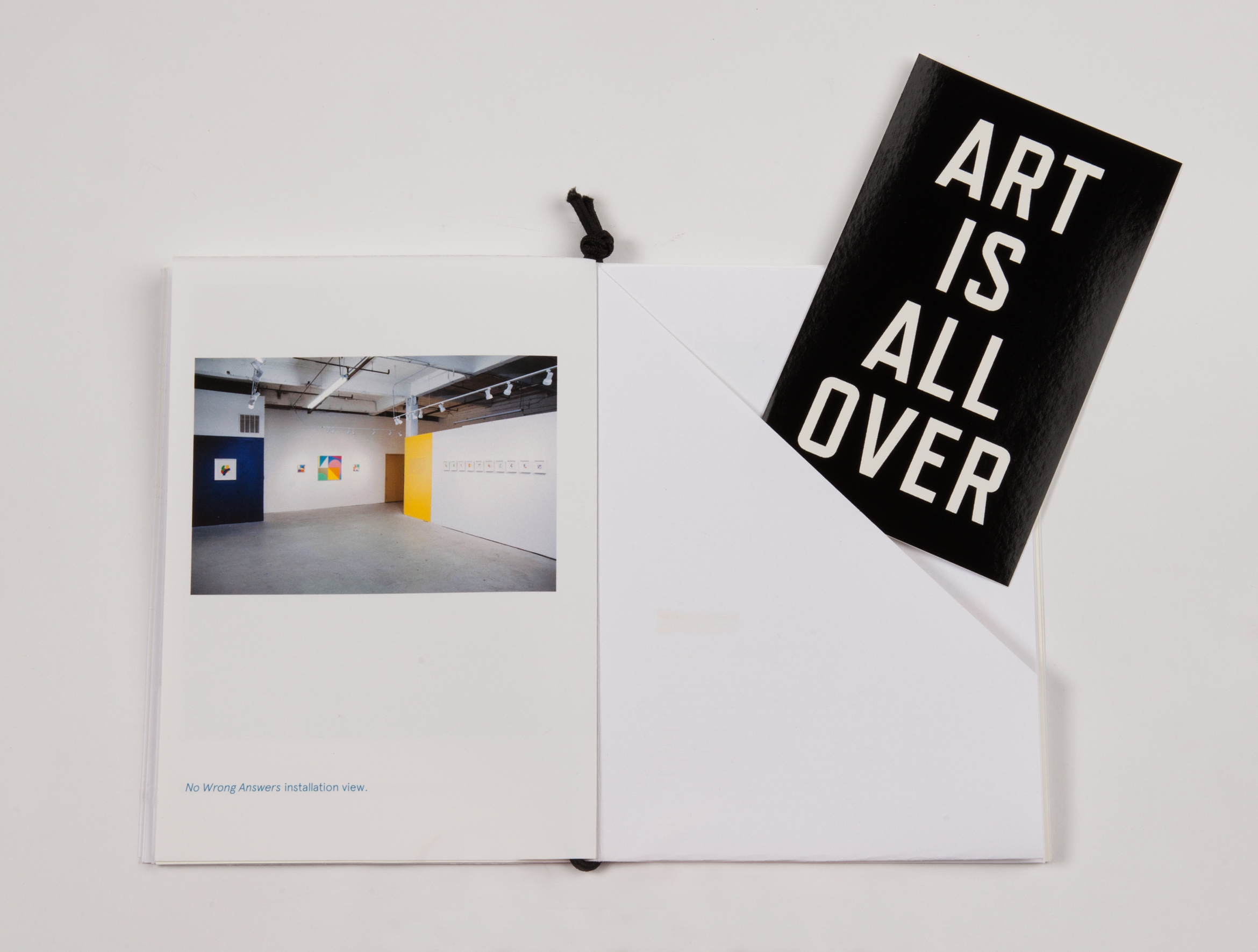 chadkouri-nowronganswers-exhibition-catalog-spread4