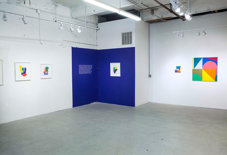 chadkouri-nowronganswers-exhibition-johallaprojects-3