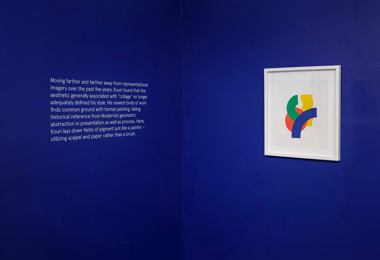 chadkouri-nowronganswers-exhibition-johallaprojects-phasesofaslinky