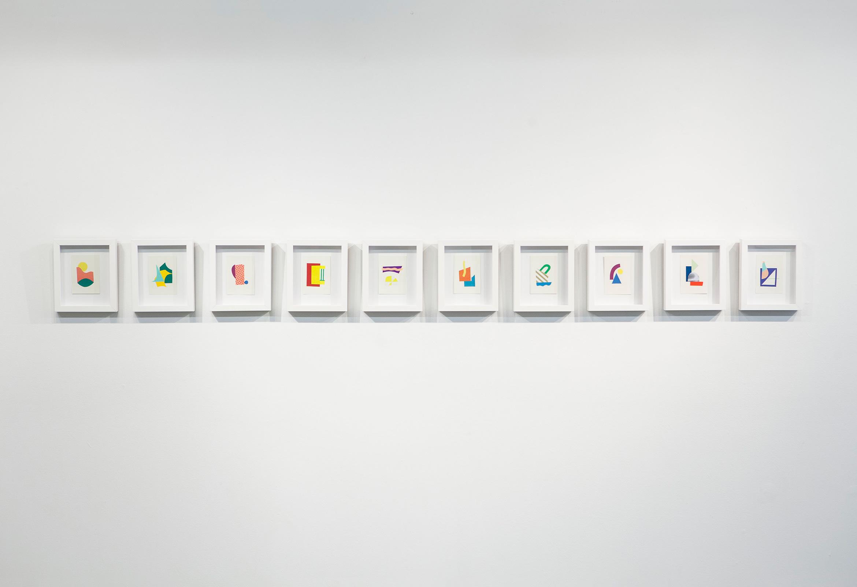 chadkouri-nowronganswers-exhibition-johallaprojects-shapeandcolorstudies