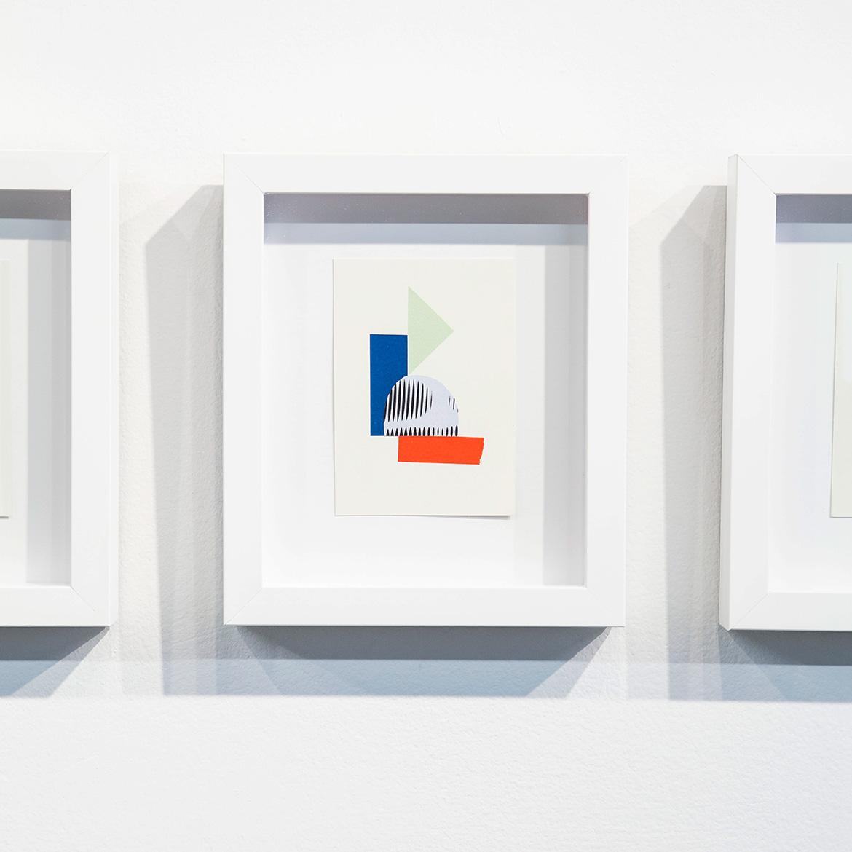 chadkouri-nowronganswers-exhibition-johallaprojects-shapeandcolorstudy-1