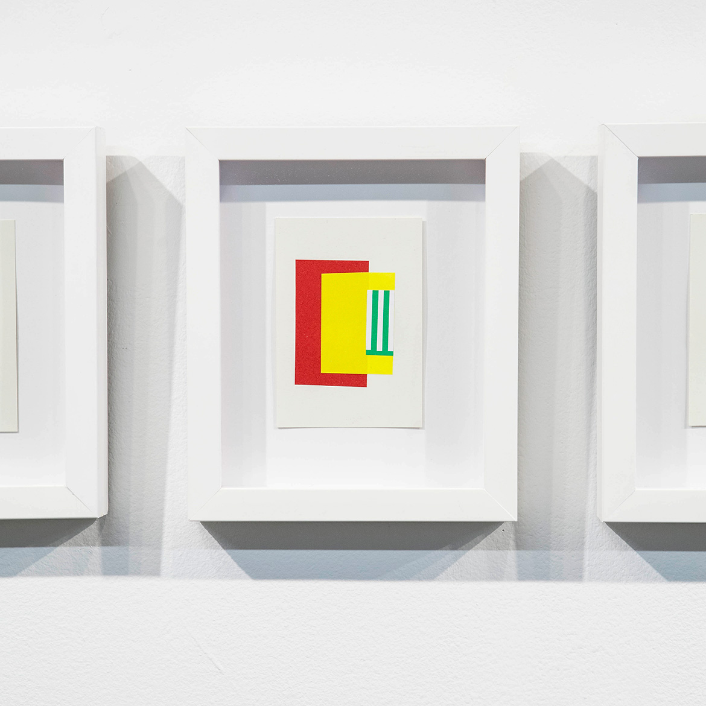 chadkouri-nowronganswers-exhibition-johallaprojects-shapeandcolorstudy-2