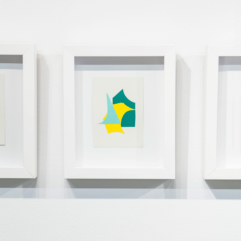chadkouri-nowronganswers-exhibition-johallaprojects-shapeandcolorstudy-3