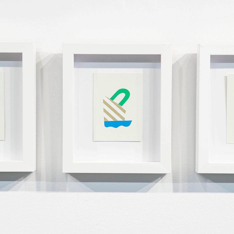 chadkouri-nowronganswers-exhibition-johallaprojects-shapeandcolorstudy-4
