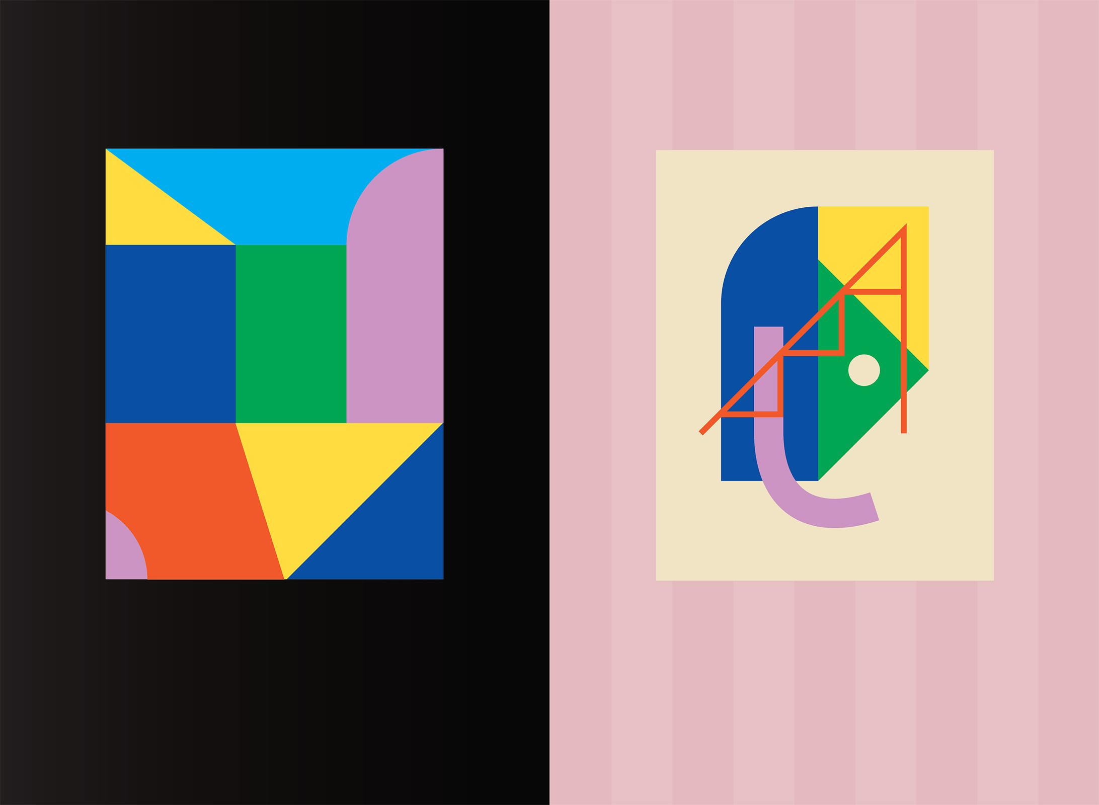 chadkouri-playtime-toledomuseumofart-vector