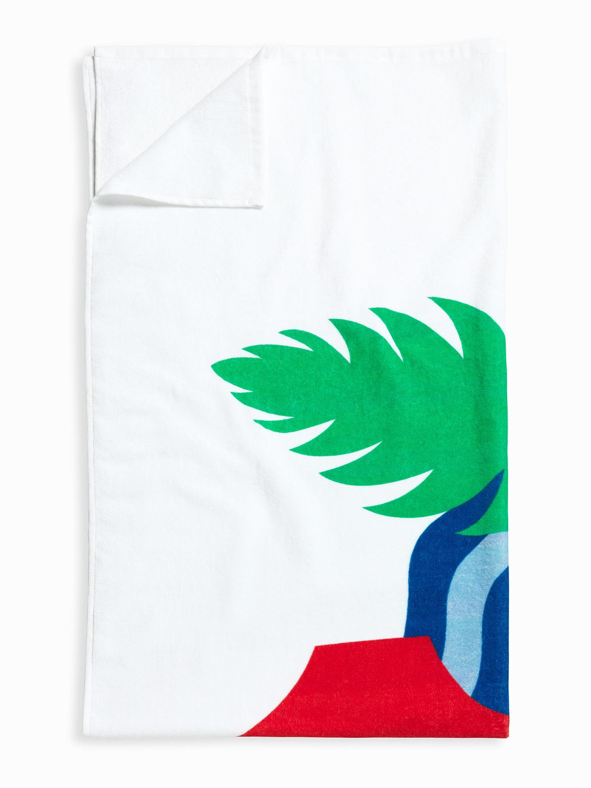 chadkouri-tanlinesbeachtowel-unisonhome-folded