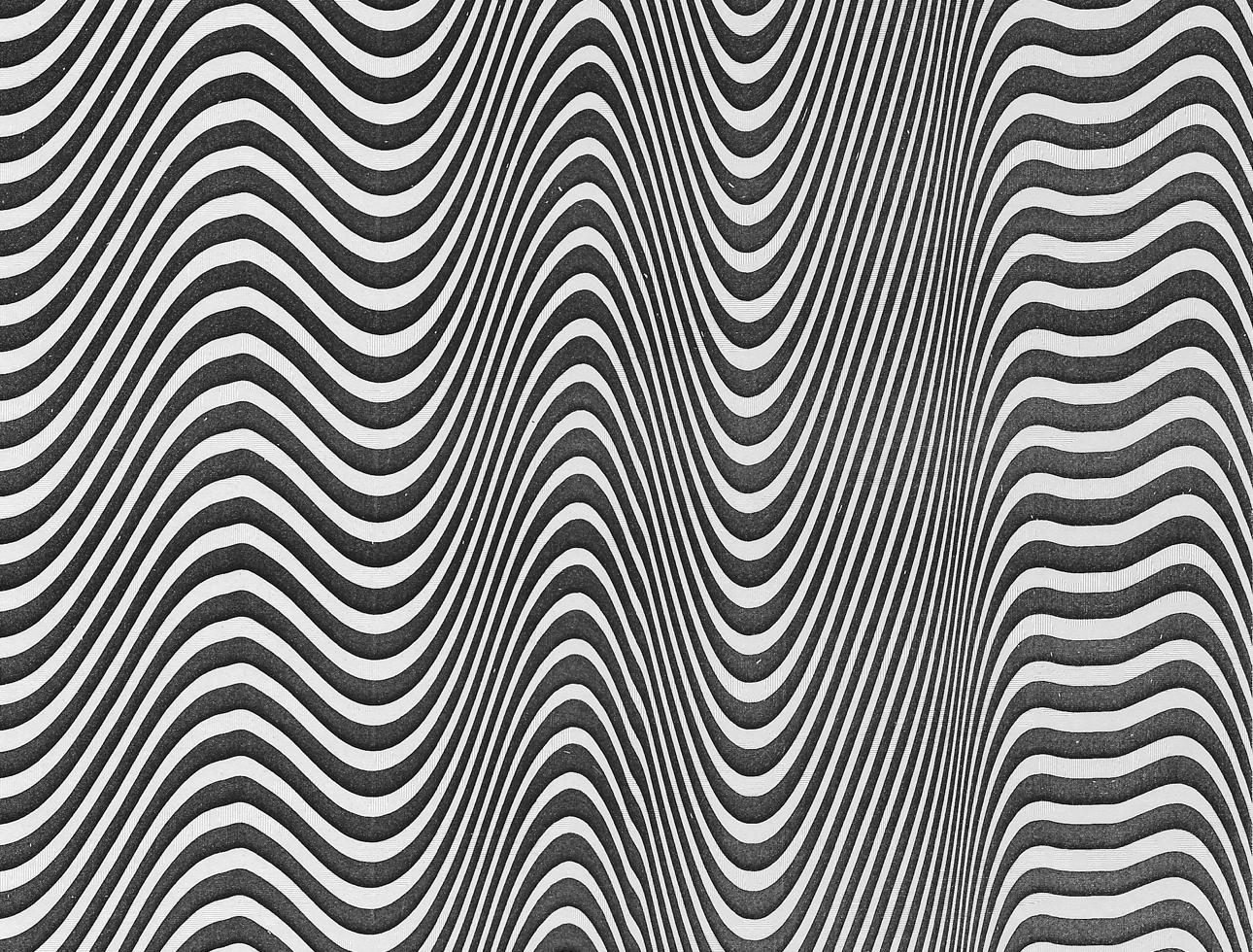 chadkouri-thumb-xerographymonoprints-chicagodesignmuseum