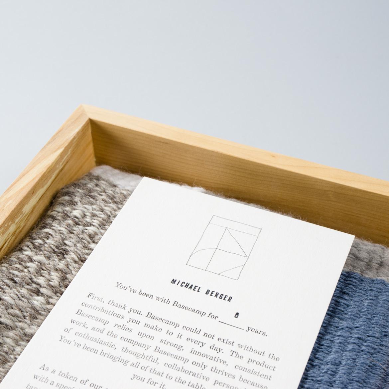 chadkouri-weavings-box-open-tight