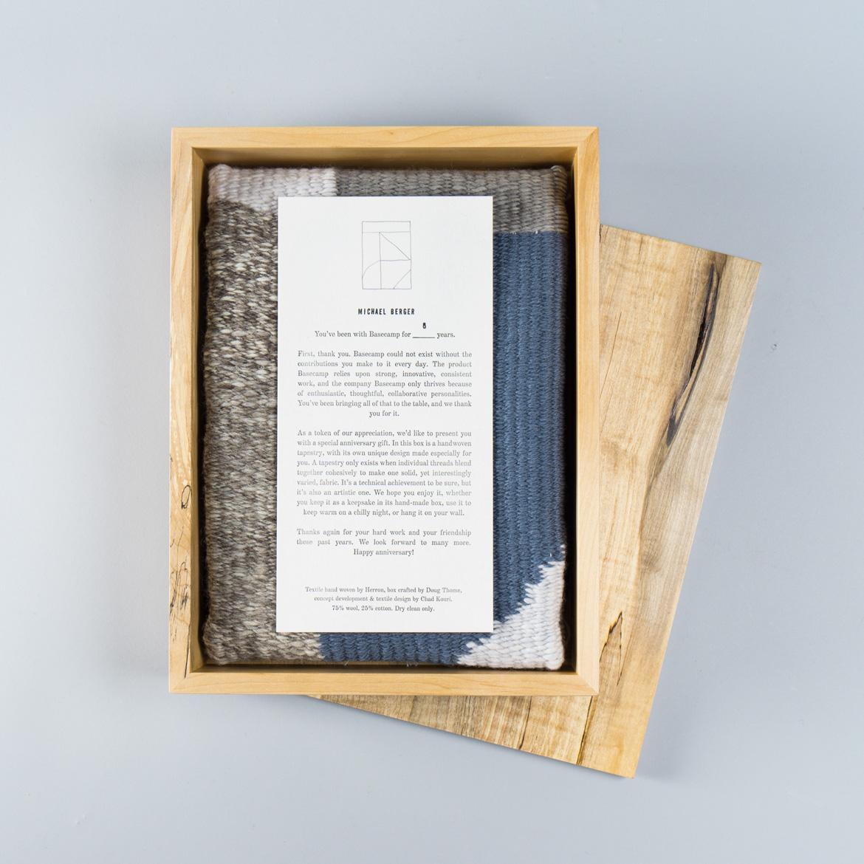 chadkouri-weavings-box-open-wide