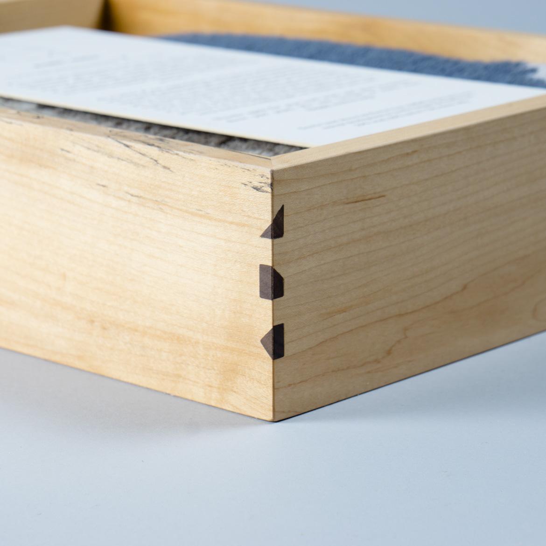 chadkouri-weavings-box-spline