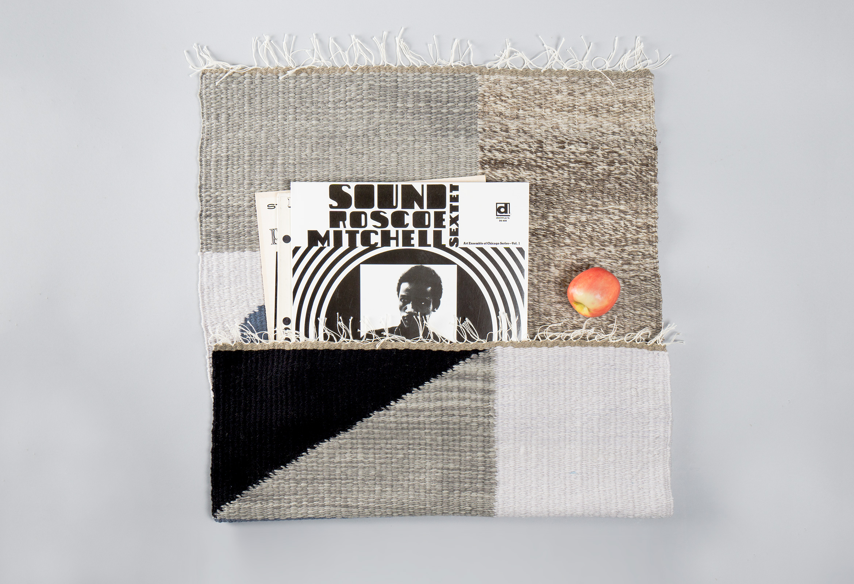 chadkouri-weavings-records