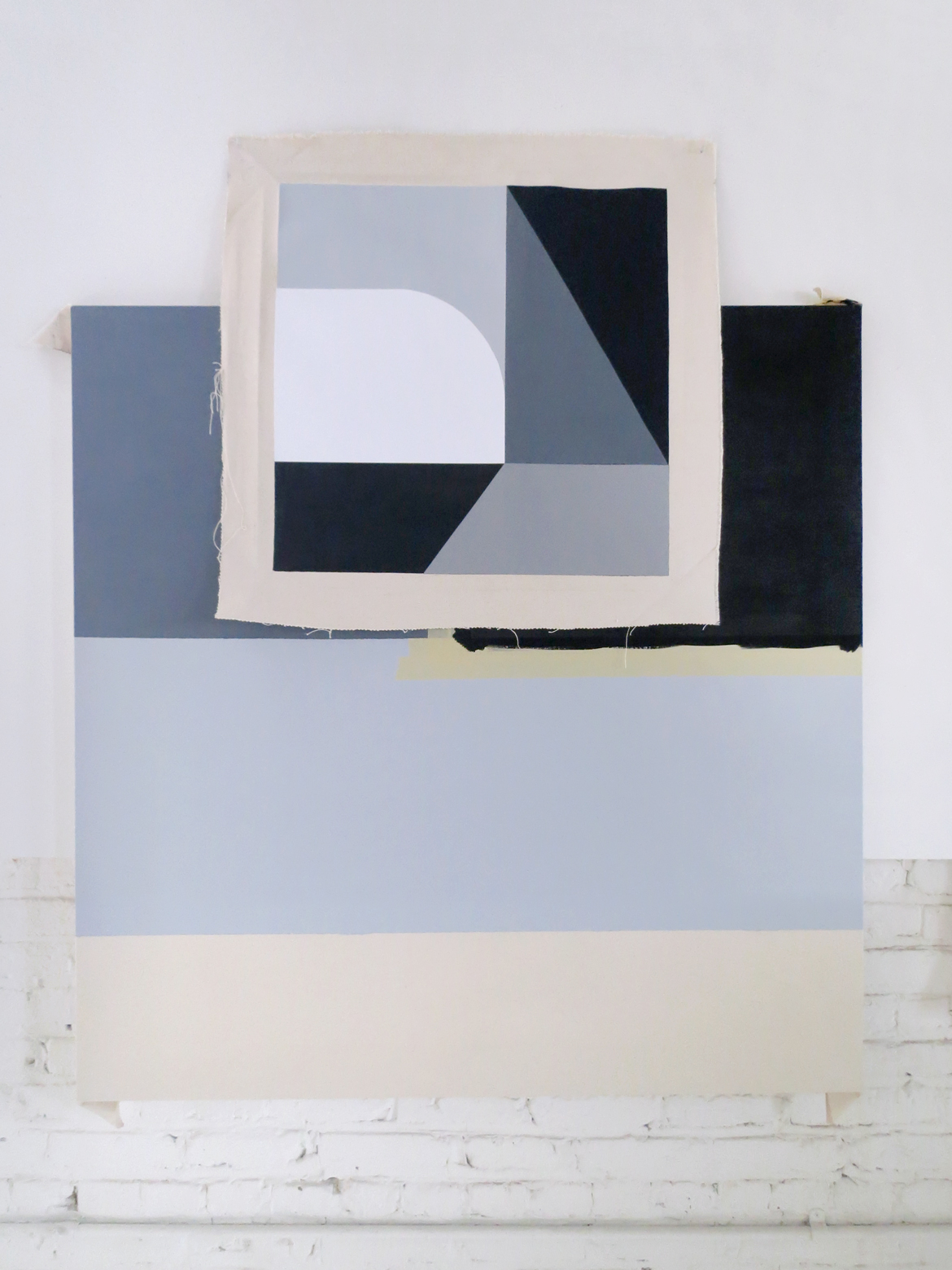 chadkouri-aslidingscalefromblacktowhite-uprise-offsite-process