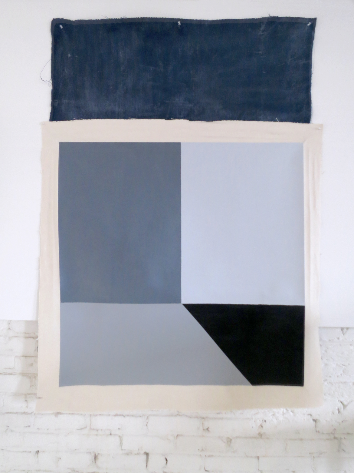 chadkouri-aslidingscalefromblacktowhite-uprise-offsite-process2