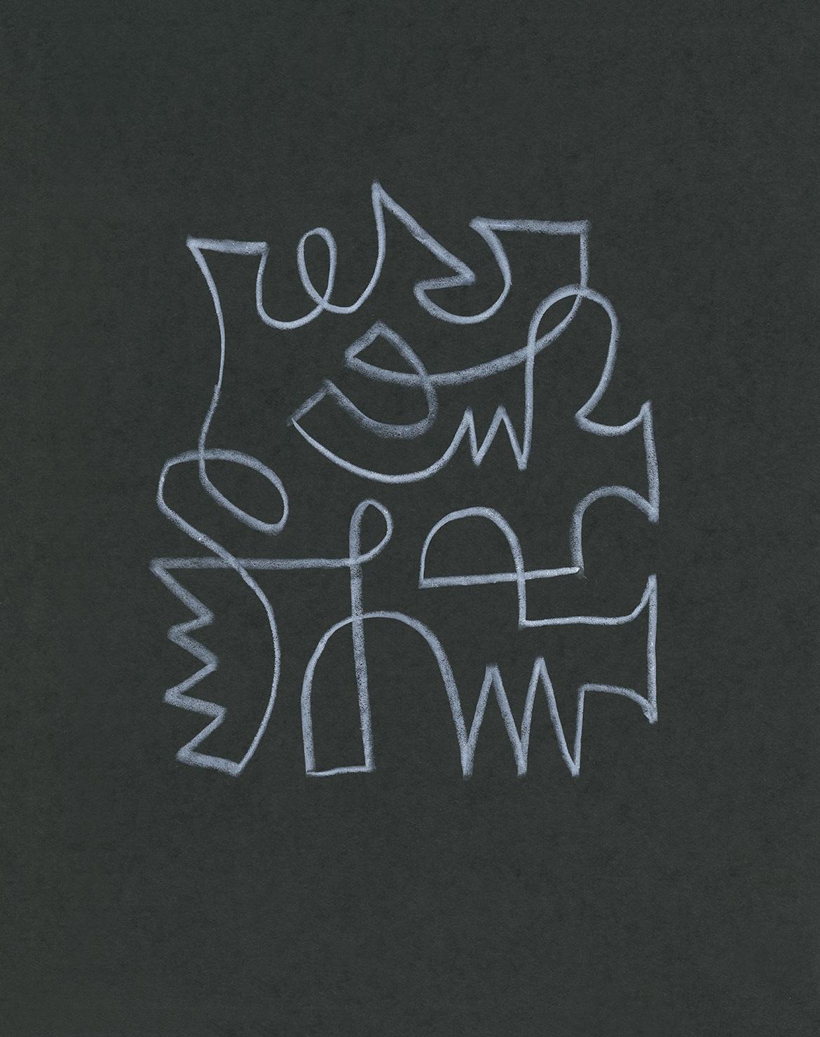 chadkouri-jazzmovementstudies-pitchforkreview-scan3