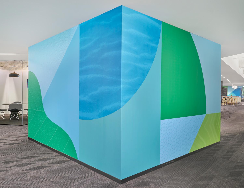 chadkouri-sproutsocial-mural-corner