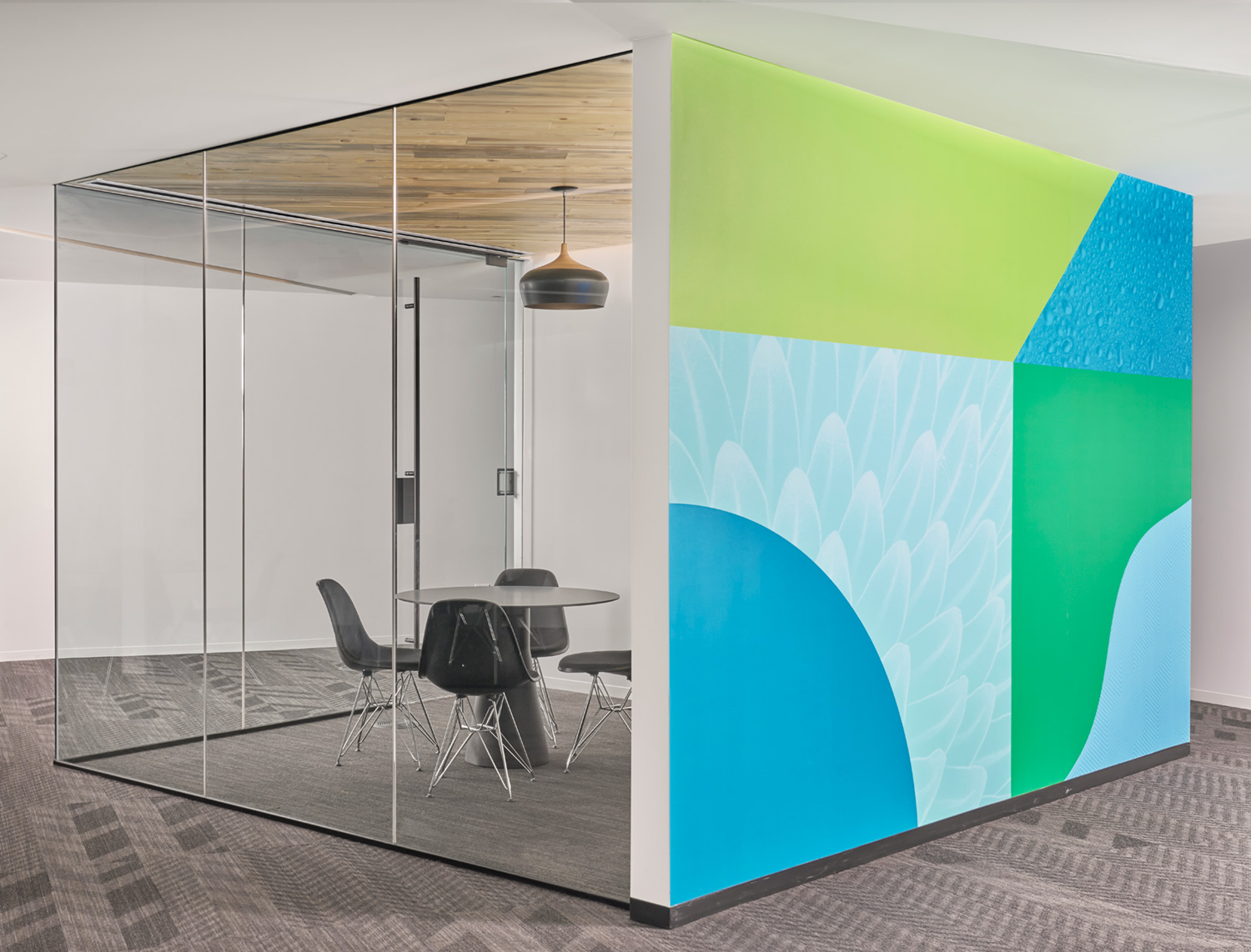 chadkouri-sproutsocial-mural-office
