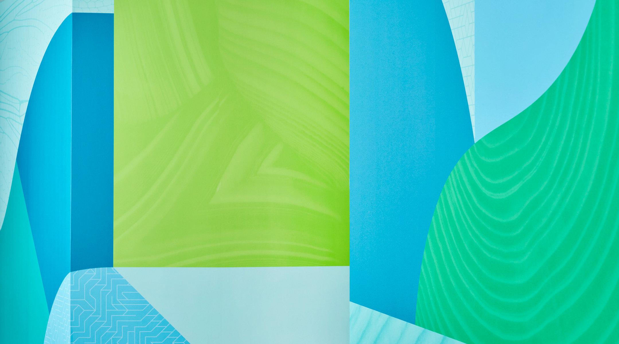 chadkouri-sproutsocial-mural-side-detail2