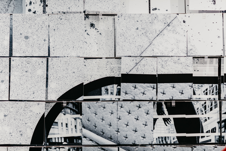chadkouri-architecturalfootwear-adidas-detail2