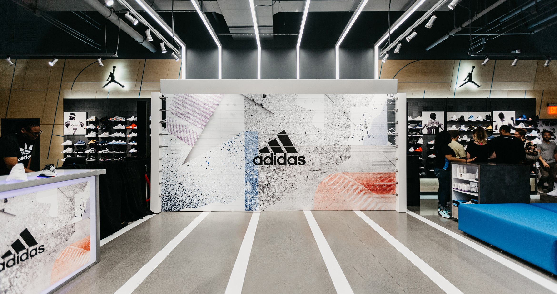 chadkouri-architecturalfootwear-adidas-outro