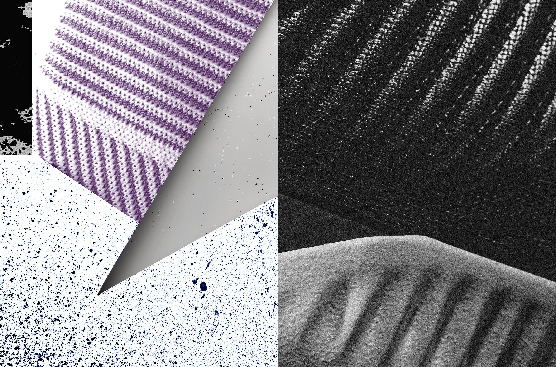 chadkouri-architecturalfootwear-adidas-printfile-detail1