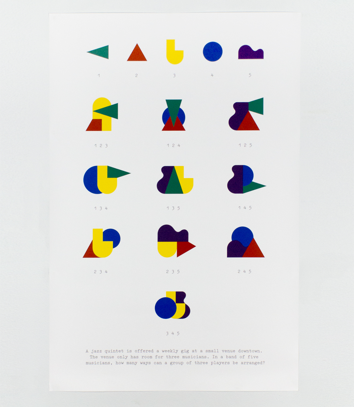 chadkouri-neiu-soloexhibition-figure2-colortheory