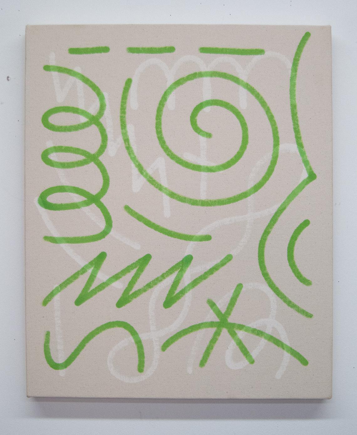 chadkouri-freeartsnyc-uprise-18x22-green