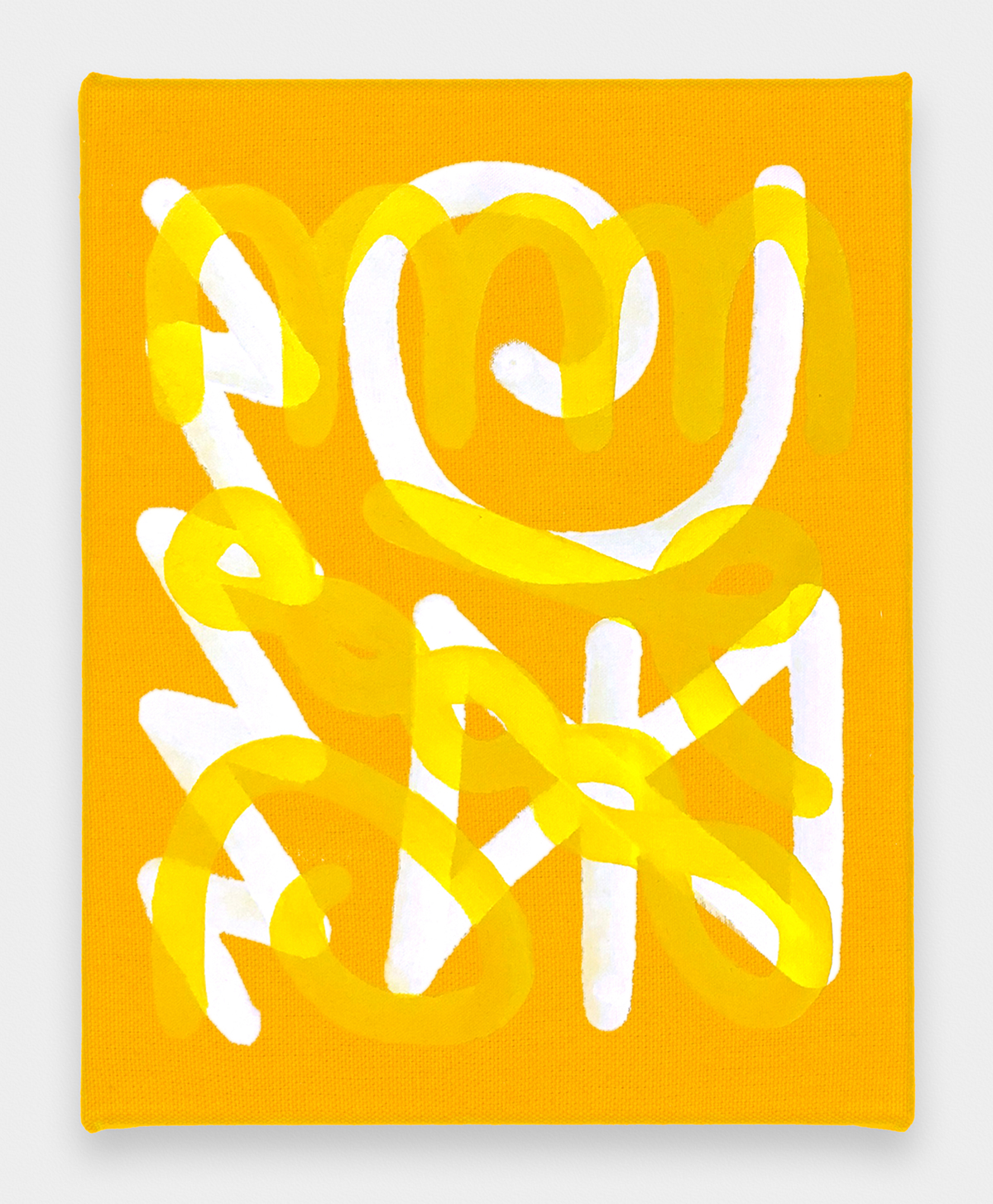 chadkouri-fall2019paintings-jazzmovementstudyyellow